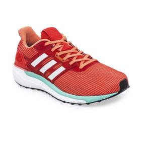 adidas zapatillas running neutras
