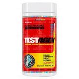 Testagen 120 Tabs - Clone Pharma Pré Hormonal Testosterona