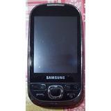 Celular Sansumg I5500