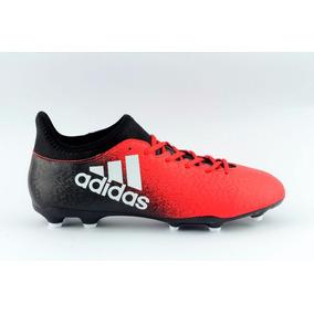 Zapatos De Futbol adidas X17.3 Bb5640