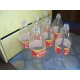 Envases Retornables Linea Coca-cola 2 Lts