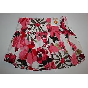 1674da18c8 Faldas Largas Medellin En Colores Neon - Vestidos de Mujer en ...