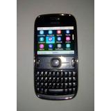 Nokia Bl- 5j Claro