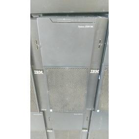 Servidor Ibm X3500 M4 Xeon 6c 32gb 2x300gb (r720 R620)
