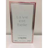 Perfume La Vida Es Bella Hechos En China