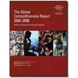 The Global Competitiveness Report 2005-2006: Polic