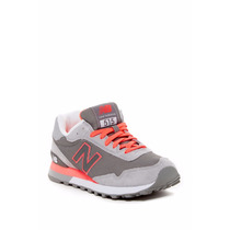 new balance outlet zona norte