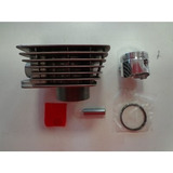 Kit Cilindro Y Piston Motomel / Zanella 150 Cc