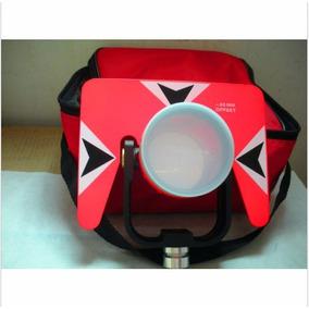 Prisma Para Estacion Total Nikon , Sokkia , Topcon , Pentax