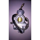 Carburador Yamaha Dt 125