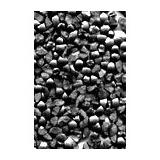Granalla De Acero Al Carbono Esférica Y Angular