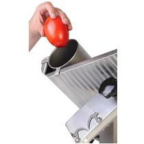 Torrey Vsa-300 Accesorio Rebanadora Carne Vegetales Embutido