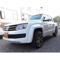 Volkswagen Amarok Confortline 2.0 2013 Nen369
