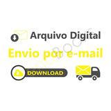 Catálogos Peças Tratores Valtra John Deere - Seleção