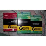 Promoção 1 Caixa Sabutramine 15 Mg