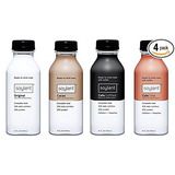 Soylent Bundle: Original, Cacao, Chai Y Coffiest Sabores, Nu