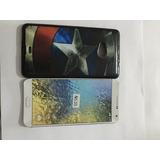 Funda Protector Tpu Nokia N535 Silicona Capitan America