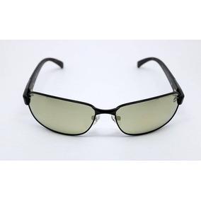 Valor - Óculos De Sol Sem lente polarizada em Palotina no Mercado ... 28f53d5c0d