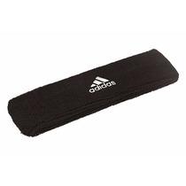 Adidas Tennis Headband Banda Para Cabeza