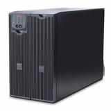 Nobreak Apc Smart-ups Online 10,0 Kva Com Banco De Bateria