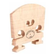 Cavalete Para Violino 3/4 Maple