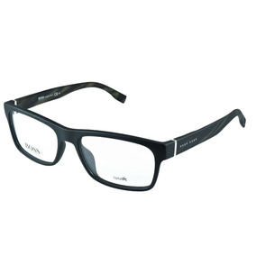 ea1405b32213b Hugo Boss Sensation Mormaii - Óculos no Mercado Livre Brasil