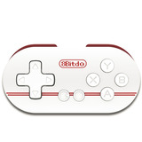 8bitdo Zero Gamepad / Mac Os, Ios Icade, Android / Windows