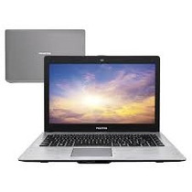 Notebook Positivo Premium Xri7120 Com Intel® Core I3-4005u,