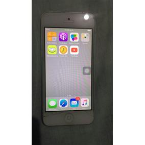 Ipod Touch 5g De 32
