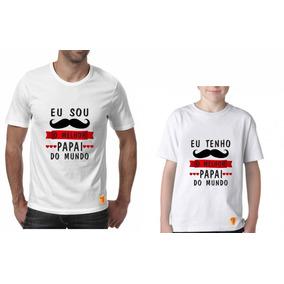 bbc16832d Camisetas Divertidas Biologia - Camisetas Manga Curta em Mato Grosso ...