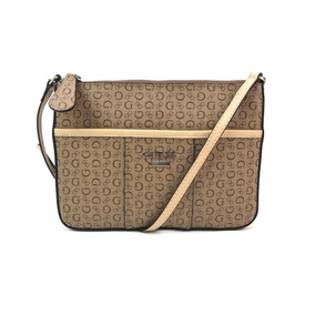 Bolsa Crossbody Guess Original Mcgill Mini