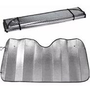 Protetor Solar Parabrisas Contra Sol Protege Volante Painél