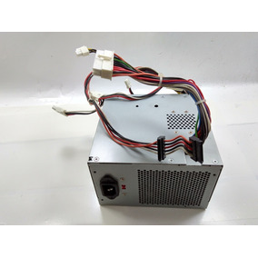 Fonte Dell L305p-00 Sata Dell Optiplex Mt (mini-torre)