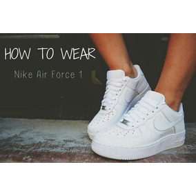 Nike Forcé One
