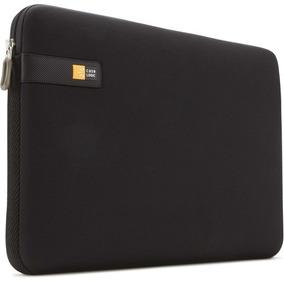 Case Logic Cobertor Portatil 10-11.6 Laps-111 Negro