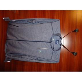 Lacoste Sport Uv Proteccion, Smart Dry Ideal Xxl