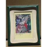 Obras De Arte De Marc Chagall
