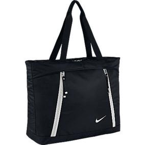Bolsa Nike Auralux Tote Ba5204-010