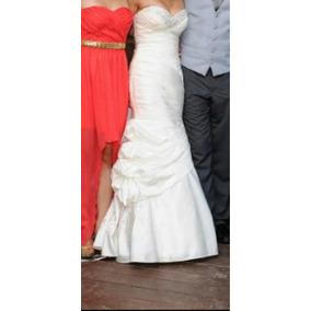 Bazar de vestidos de novia en guadalajara