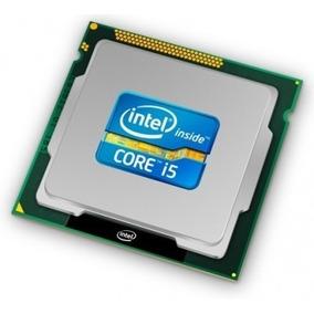 Processador Core I5 - 2400s Soket 1155 (segunda Geraçao)