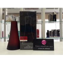 Perfume Hugo Boss Deep Red Edp 90ml