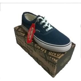 Zapato Vans 100% Originales