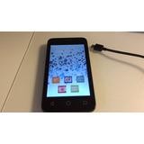 Celular Smartphone Pixi 3(4)