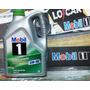 Aceite Mobil 1 Esp Formula 5w30 Sintetico Avanzado Por 5 Lts