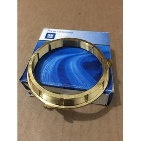 Anel Sincronizado 1a/2a Marcha S10 Blazer Original Gm