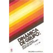 Dinâmica De Grupo: Jogo Da Vida E Didática Do Futuro Balduín