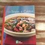 A Grande Cozinha - Sopas E Caldos Editora Abril Coleções
