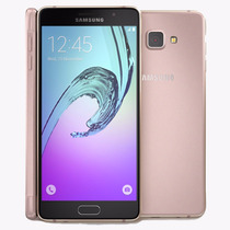 Samsung Galaxy A7 2016 Dual Sim 13 Mpx Nuevos En Caja