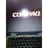 Compaq Laptop 1700 Computadora