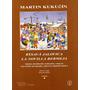 Libro Rysava-jalovica--la-novilla-bermeja-ed-bilingue-eslov